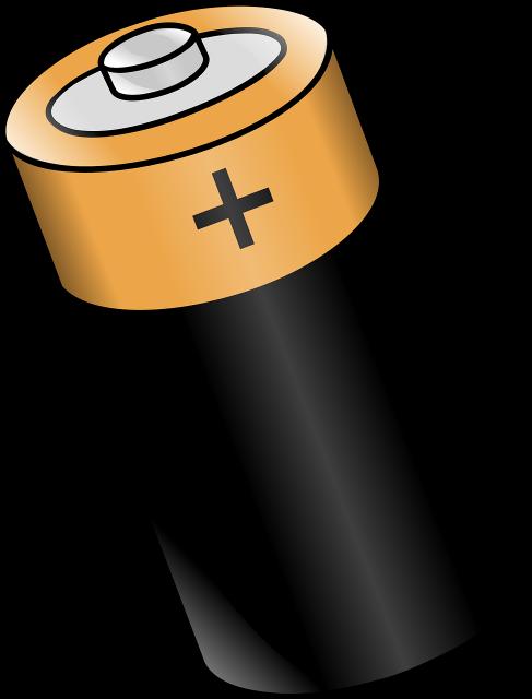 Batterier med kvalitet